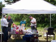 Field Day 2004 034.jpg