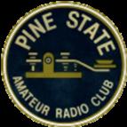 Pine State Amateur Radio Club