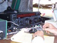 Field Day 2004 017.jpg
