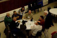 Pine State Amateur Radio Club Dinner-29.jpg