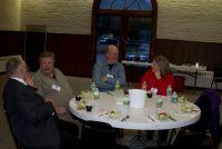 Pine State Amateur Radio Club Dinner-6.jpg
