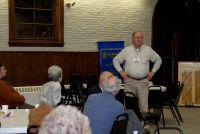 Pine State Amateur Radio Club Dinner-77.jpg