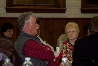 Pine State Amateur Radio Club Dinner-78.jpg