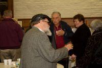 Pine State Amateur Radio Club Dinner-91.jpg