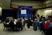 Pine State Amateur Radio Club Dinner-2.jpg