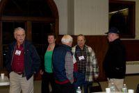 Pine State Amateur Radio Club Dinner-113.jpg