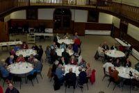 Pine State Amateur Radio Club Dinner-33.jpg