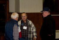 Pine State Amateur Radio Club Dinner-114.jpg