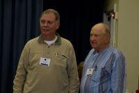 Pine State Amateur Radio Club Dinner-105.jpg
