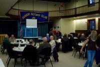 Pine State Amateur Radio Club Dinner-3.jpg