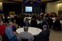 Pine State Amateur Radio Club Dinner-68.jpg