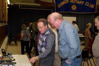Pine State Amateur Radio Club Dinner-83.jpg