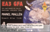 eQSL_From_ea3gfa.png