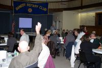 Pine State Amateur Radio Club Dinner-17.jpg