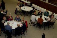 Pine State Amateur Radio Club Dinner-32.jpg