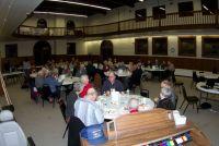 Pine State Amateur Radio Club Dinner-24.jpg