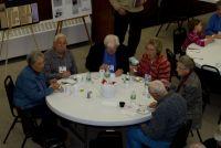 Pine State Amateur Radio Club Dinner-34.jpg