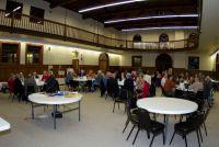 Pine State Amateur Radio Club Dinner-22.jpg