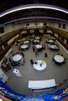 Pine State Amateur Radio Club Dinner-37.jpg