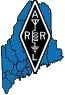 ARRL Maine Section Website